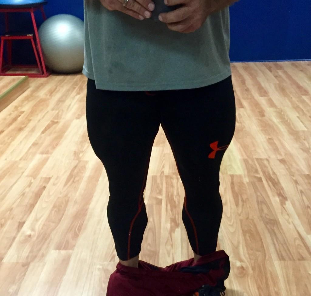 Justin Harris leg training EOD troponin nutrition bodybuilding muscle mentor war nutrition training log